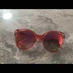 Marc Jacobs sunglasses! Pristine condition